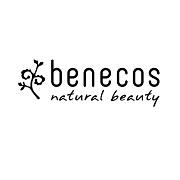 Maquillaje natural Benecos