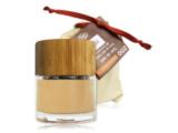 Zao Base maquillaje fluido Ivoire – 701