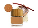 Zao Base de maquillaje fluido hipoalergénico albaricoque – 702