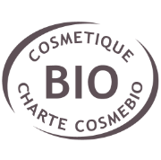 Certificado Cosmebio