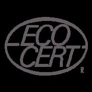 Certificado Ecocert de cosmética ecológica y natural
