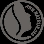 Certificado Natrue de cosmética natural