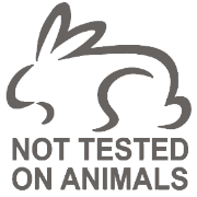 Certificado Cosmética no testeada en animales