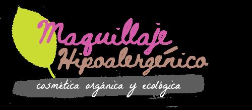 Maquillaje hipoalergénico y ecológico – Tienda online