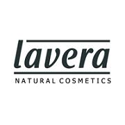 Marca de cosmética Lavera