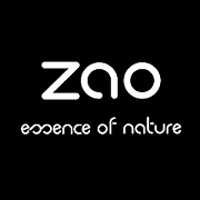 Marca de cosmética Zao make up
